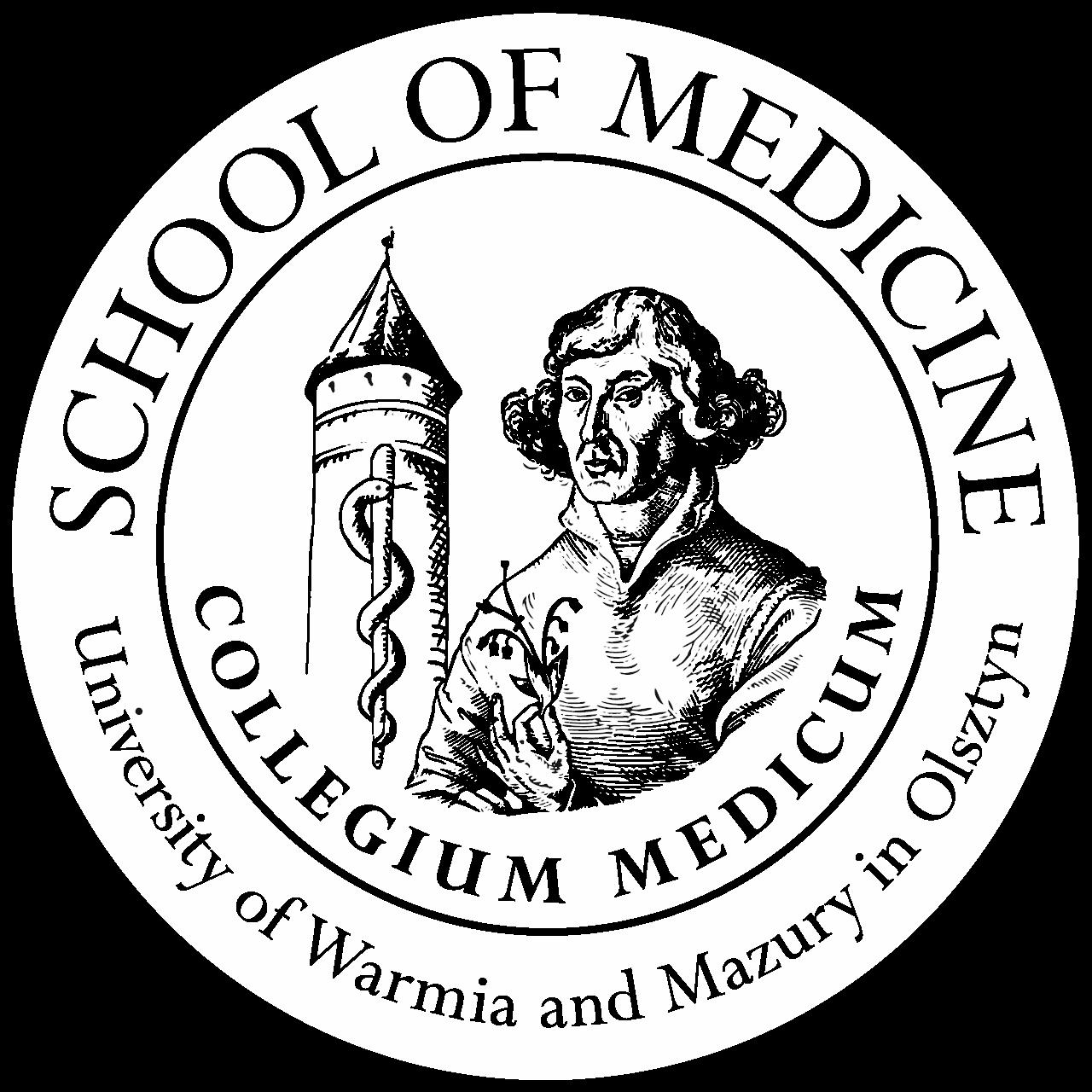 uwm-logo-wydzialu_medycznego-final-en_1_0.png